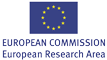 European Commission. European Research Area